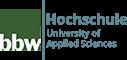 Lernportal bbw Hochschule